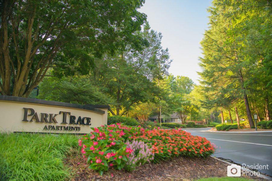 Park Trace (1).jpg