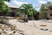 Eagle Ranch Playground (2).jpg
