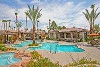 Vintage Apts Pool Area Day (900x601).jpg
