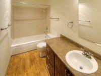 6 Bathroom Model.jpg