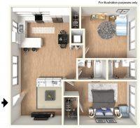 building 4 2x2.jpg