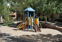 Eagle Ranch Playground (1).jpg