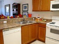 W13_woodland_kitchen.jpg