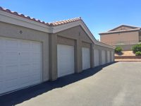 Vintage Apts Garage Units for Rent (900x601).jpg