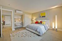 1 bedroom, bedroom