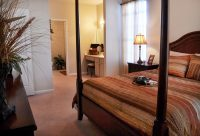 Eagle Ranch Open Bedroom Floorplan.jpg