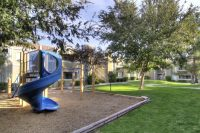 Vintage Apts Playground (900x601).jpg