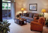 Eagle Ranch Spacious Living Room.jpg