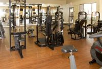 fitness center 3.jpg