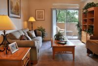 Eagle Ranch Open Living Room Space.jpg