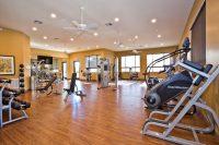 Vintage Apts Gym 1 (900x601).jpg