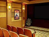 16 Theater.jpg