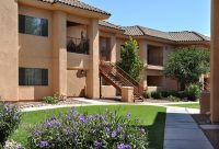apartments for rent at Finisterra Luxury Rentals in Tucson, AZ.jpg