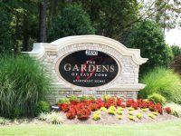 Gardens (1).JPG