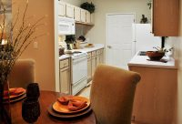 Eagle Ranch Dining and Kitchen Space.jpg