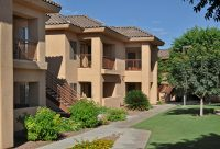 Finisterra Luxury Rentals in Tucson, AZ.jpg
