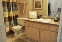 Eagle Ranch One Bedroom One Bath.jpg