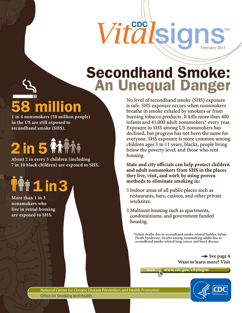 cdc-vital-signs-re-2ndhand-smoke-2