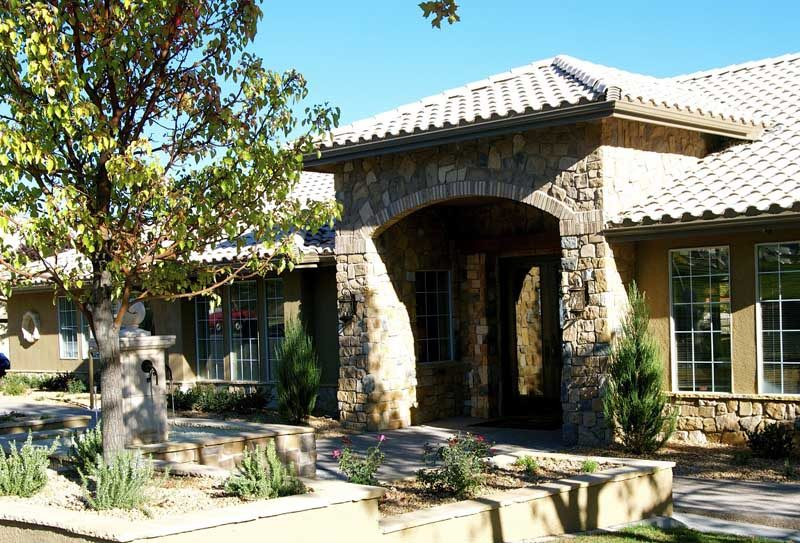 Eagle Ranch - Clubhouse Remodel_1150px.jpg