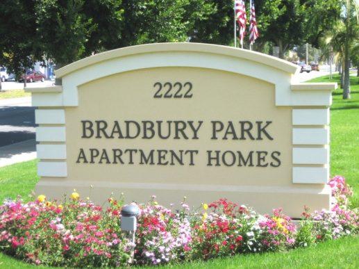 bradbury-park-01.jpg
