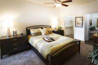 Vintage Apts Model Bedroom 2 (900x601).jpg