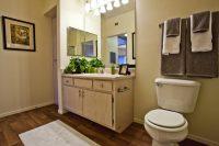 Vintage Apts Model Bathroom 2 (900x601).jpg