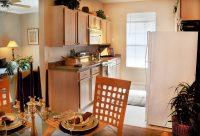 Eagle Ranch Kitchen& Dining Room.jpg