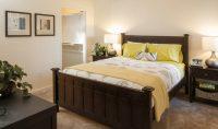 Vintage Apts Model Bedroom 1 (900x601).jpg