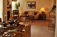 RiverWalk Model 2 Living Room.jpg