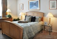 Eagle Ranch One Bedroom.jpg