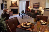 RiverWalk Living Room.jpg