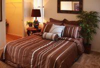 RidgeGate Bed.jpg