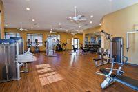 Vintage Apts Gym 2 (900x601).jpg