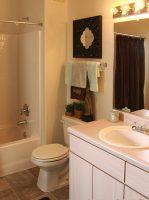 RidgeGate Bathroom.jpg