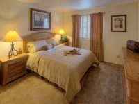 4 Model-Bedroom.jpg