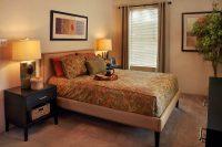 RiverWalk Bedroom.jpg