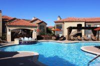 2 Swimming Pool_1050 (1000x667).jpg