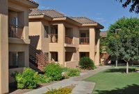 Finisterra Luxury Rentals in Tucson, AZ.jpg