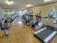 13 Fitness Center.jpg