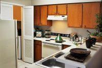 RiverWalk Kitchen.jpg